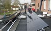 zonne energie 2